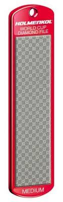 Купить <b>Holmenkol</b> - <b>Камень</b> для обработки кантов Diamond File ...