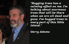 Famous quotes about 'Gerry' - QuotationOf . COM via Relatably.com