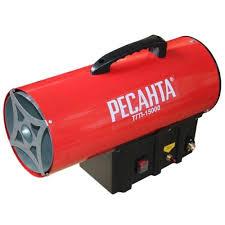 Нагреватель газовый <b>Ресанта ТГП</b>-<b>15000</b>, купить нагреватель ...