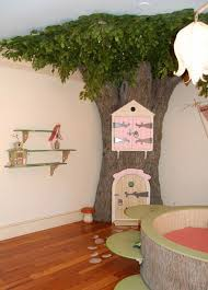 bedroom furniture for girls castle beauteous pink kids sets with layout beauteous kids bedroom ideas furniture design