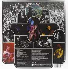 get yer ya yas out vinyl rolling stones amazon ca music