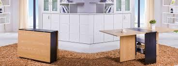 saving furniture. space saving furniture ltd saving furniture