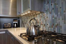 10 classic kitchen backsplash ideas that will impress your guests cabinet lighting backsplash home design