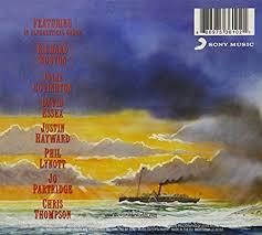 <b>JEFF WAYNE</b> - War of the Worlds - Amazon.com Music