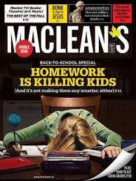 How is homework helpful or harmful paperback writer deconstructed     Pros  amp  cons of homework
