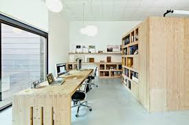great office design minimalist home office 12 the modern and minimalist office design architect office interior design