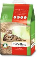 <b>Cat's Best</b> — купить товары бренда <b>Cat's Best</b> в интернет ...