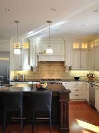under cabinet lighting backsplash home design photos backsplash lighting