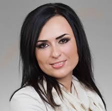 Katarzyna Wiśniewska - 1_965a823416a8ca789778559f8de45d0a