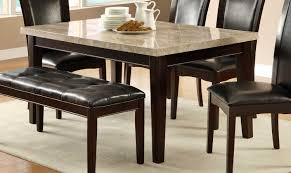 Five Piece Dining Room Sets Homelegance Dining Room Sets Five Piece Homelegance Hahn Dining
