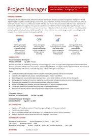 manager curriculum vitae samples  seangarrette c ager curriculum vitae samples sample
