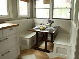 Kitchen Booth Kitchen Booth Ideas Buddyberriescom