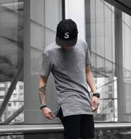 <b>Man</b> Shirts Tyga Australia