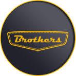 <b>Чехлы</b> на сидения <b>автомобилей</b> купить в Москве - Brothers-tuning