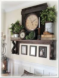 chic large wall decorations living room: tiny dining room no room for anything other than table and chairs plus one wall is a giant window the rest is open floor space