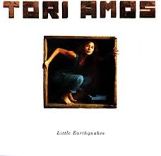 <b>Little</b> Earthquakes: Amazon.co.uk: Music