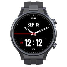 <b>KOSPET PRIME2</b> -The World's First Smartwatch with 13MP ...