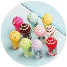 Смола <b>kawaii</b> звезда Мороженое flatback DIY <b>аксессуары</b> ...