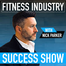 FITNESS INDUSTRY SUCCESS SHOW
