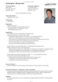 resume examples for engineers resume samples for experienced resume examples for engineers student resume berathen student resume and get inspired make your these