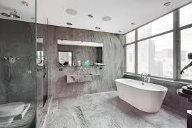 awesome modern bathroom design and bathroom incredible white bathroom interior nuance