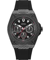 <b>Часы Guess W1048G2</b> купить в Казани, цена 13769 RUB ...