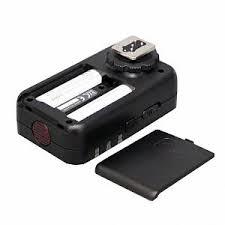 <b>Радиосинхронизатор Yongnuo YN622N II</b> для Nikon