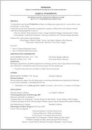 how to make resume results oriented best lelayu how to make resume results oriented how to write an achievement oriented resume how to make