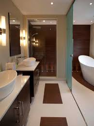architecture bathroom toilet: bathroom pictures  stylish design ideas youll love bathroom