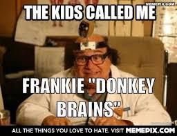 Frank Reynolds, my hero - MemePix via Relatably.com