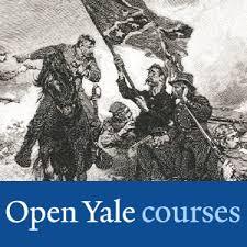 The Civil War and Reconstruction Era, 1845-1877 - Audio