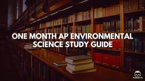 ap environmental science essay  ap environmental science essay 2004