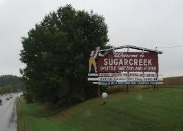 Afbeeldingsresultaat voor sugarcreek