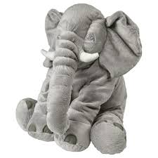 <b>Soft Toys</b> - <b>Cuddly Toys</b> - <b>Stuffed Animals</b> - IKEA