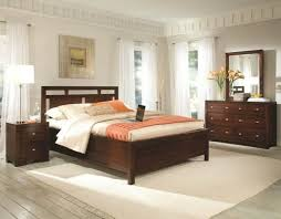 basic bedroom furniture inspiring well basic bedroom furniture inspiring well using cherry impressive basic bedroom furniture photo