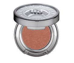 <b>Urban Decay</b> Eyeshadow - <b>Chopper</b>