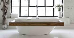 toronto's source for bathroom fixtures  accessories