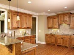 wall color ideas oak: kitchen colors with oak cabinets top kitchen paint colors with pertaining to kitchen paint with oak cabinets ideas