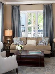 pottery barn living rooms houzz barn living rooms room