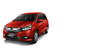 Image result for honda mobilio 2017