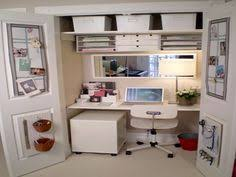 home office ideas for men simple office design idea for small room contemporary interior home office basement office design ideas