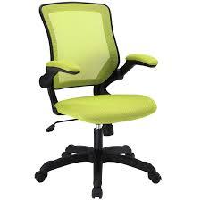 high back mesh office chair with black fabric seat lexmod fabric office chairs with wheels black fabric plastic mesh ergonomic office