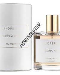 <b>Zarkoperfume</b> духи, купить парфюм Заркопарфюм, цена, фото и ...