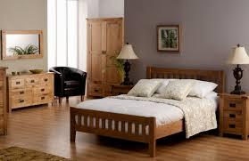 bedroom ideas for light wood furniture bedroom ideas light wood