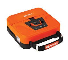 Автомобильный компрессор <b>DAEWOO</b> DW40L - цена, отзывы ...