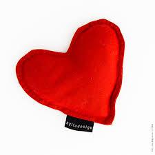 Bildresultat för rött hjärta