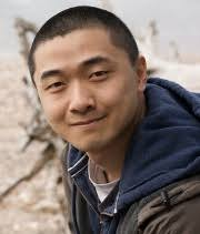 New York, NY, 2013 — Simon & Schuster has acquired Ken Liu's debut fantasy series, The Dandelion Dynasty, as the first project for its new genre imprint for ... - ken-liu