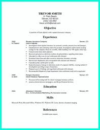 gallery photos of claims adjuster resume examples claims adjuster resume sample