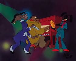 Image result for ralph bakshi