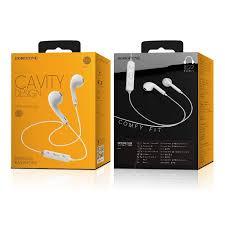 <b>Наушники</b> Bluetooth <b>Borofone BE22 FreeRun</b> Sports с ...